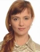 Irina Novak